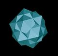 Miniatura de la versión de 16:52 2 abr 2011