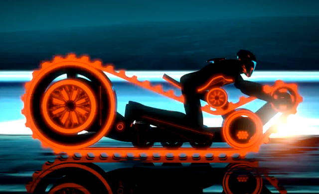 File:Troncycle2.png