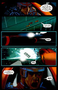 Tron 02 pg 12 copy