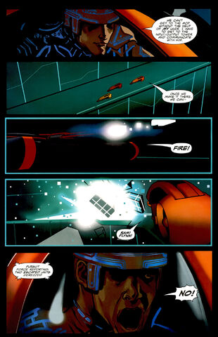 File:Tron 02 pg 12 copy.jpg