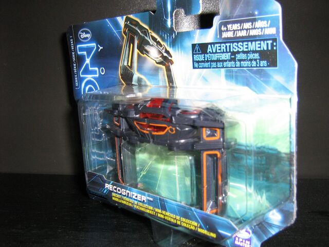 File:Recognizer diecast 03.jpg