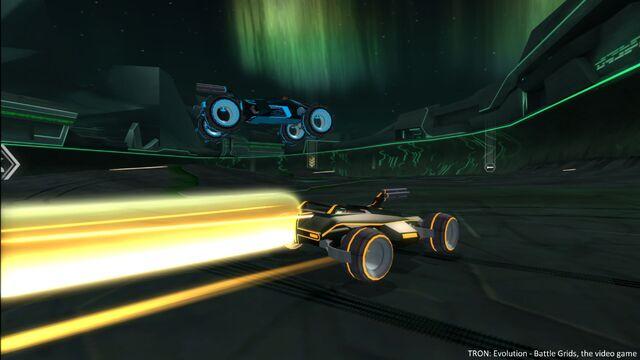 Archivo:Light-Runners Wii-noscale.jpg