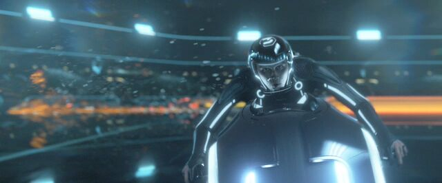 File:Tron legacy sam bike 4.jpg