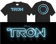 Trontshirts