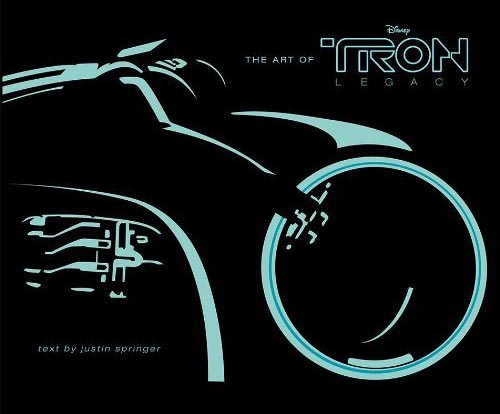 File:The-Art-of-TRON-Legacy.jpg
