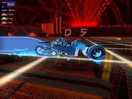 File:Lightcycle super.jpg