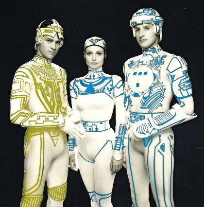 Archivo:Tron circuitry.jpg