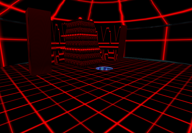 File:NEW MCP COMM TOWER Search TRON SYSTEM RECONFIGURED RPG ALLIANCE ATsecond life 001.png