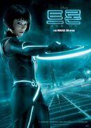 Tron-legacy-korean-posters-3