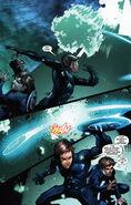 Tron Betrayal 1 Flynn CPS 048