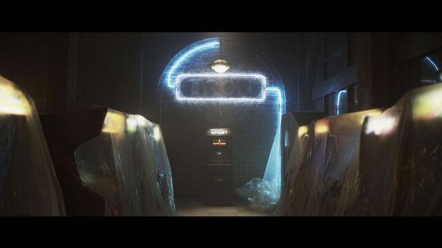 File:Tron in Flynn's Arcade jpg jpg.jpg