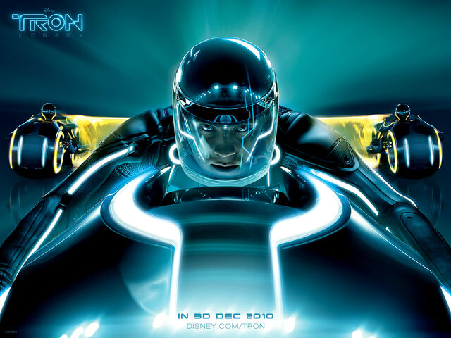 File:Sam-Flynn-Lightcycles-Tron-Legacy-Wallpaper.jpg