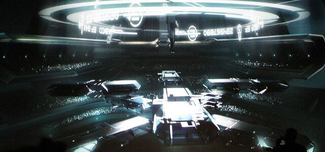 File:Disc Arena.jpg