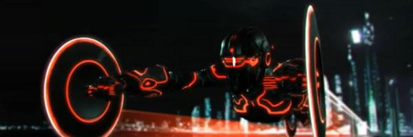 File:Slice tron homage disc battle 01.jpg