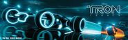 Tron-Legacy-light-car-movie-poster-billboard