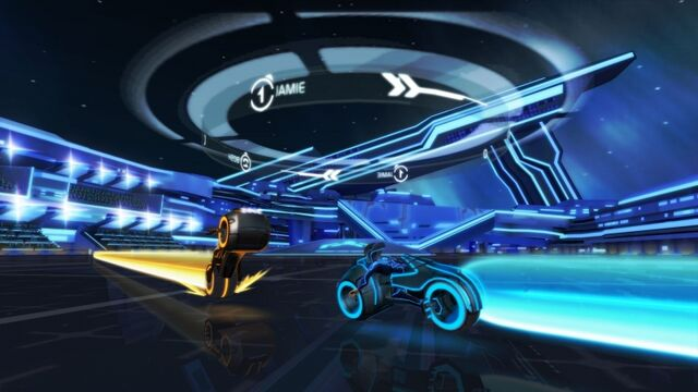 File:Tron-evolution-battle-grids-wii pLIpkpNWjh15Qc7GYR7O.jpg