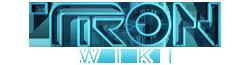 File:Tron Wiki Wordmark.png