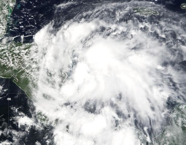 File:Tropical Depression Nine (2001).JPG