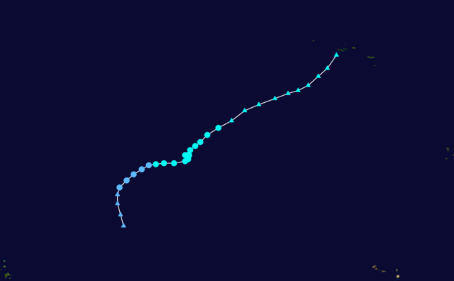 File:Jerry 2013 track.png