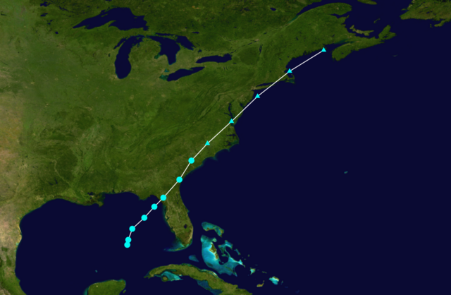 File:1280px-Andrea 2013 track.png