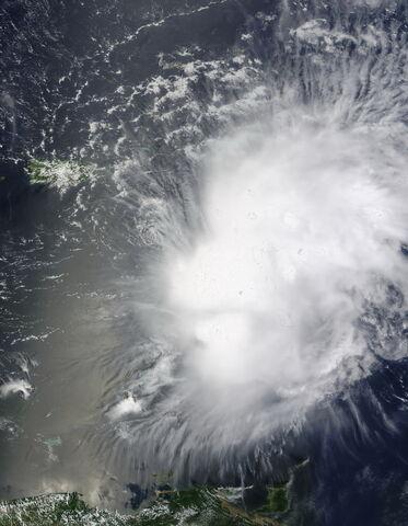 File:Tropical Storm Erika 2009-09-03 1510Z.jpg