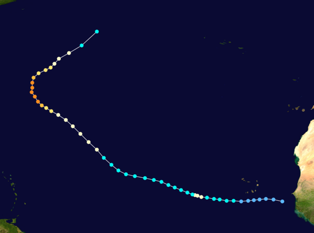 File:Cindy 1999 track.png