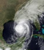 Hurricane Opal 04 Oct 1995 1815Z GOES-9.png