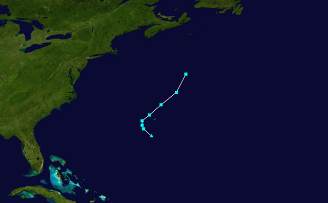 File:Nicole 2004 track.png