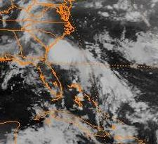 File:Tropical Depression Two (1994).JPG