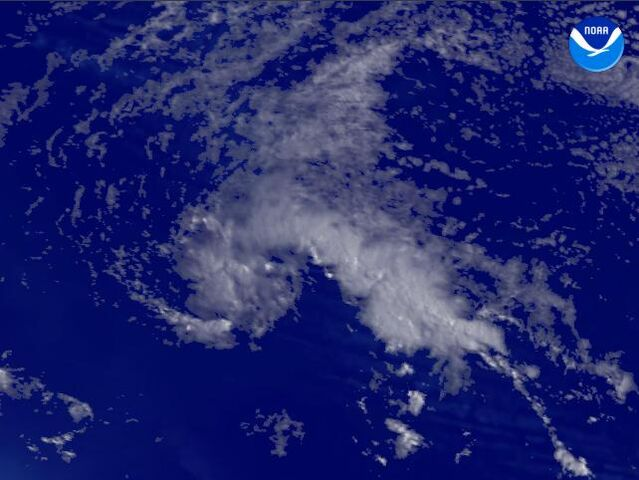 File:Tropical Depression Two (2003).jpg