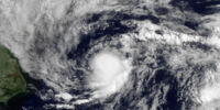 2009 Atlantic hurricane season
