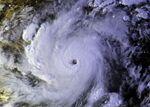 Hurricane Keith 30 sept 2000 2227Z.jpg