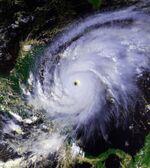 Hurricane Mitch 1998 oct 26 2028Z.jpg