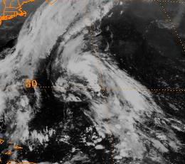 File:Tropical Depression Ten (1993).PNG