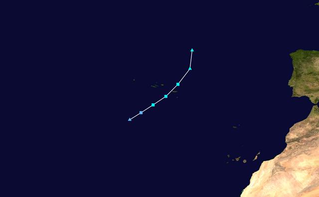 File:2005 Atlantic subtropical storm 19 track.png