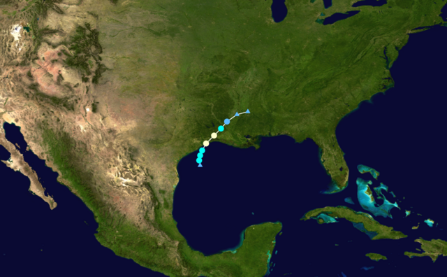 File:Humberto 2007 track.png