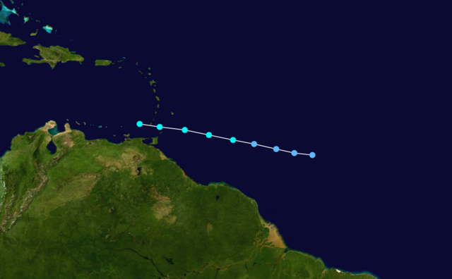 File:Earl 2004 track.png