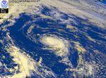 Hurricane Ivan (1998).jpg