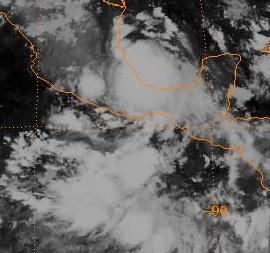 File:Tropical Depression Five (1994).JPG