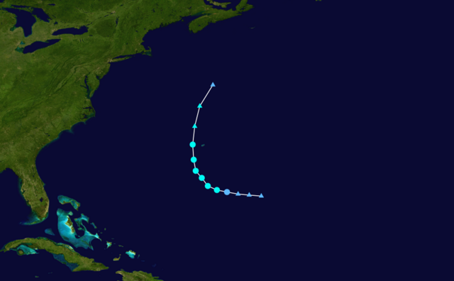 File:Jose 2011 track.png