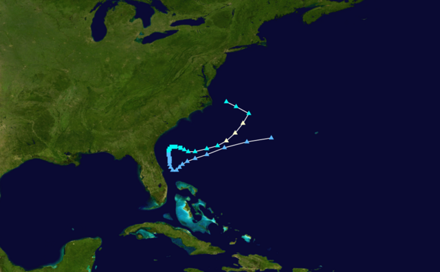 File:Andrea 2007 track.png