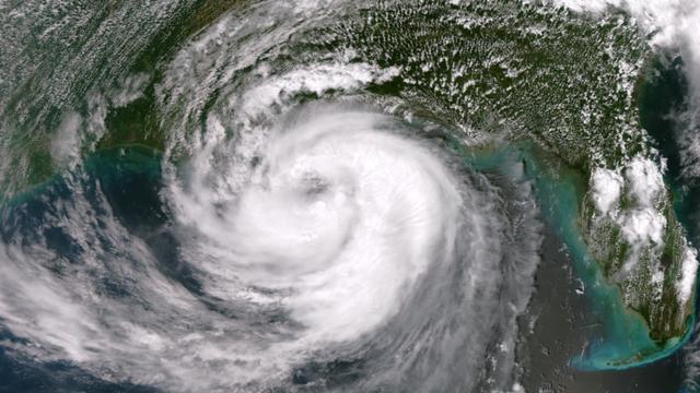 File:HurricaneIsaac3.png