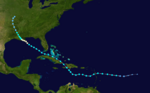Isaac 2012 track.png