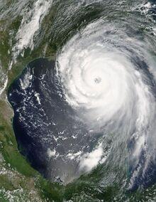 800px-Hurricane Katrina August 28 2005 NASA