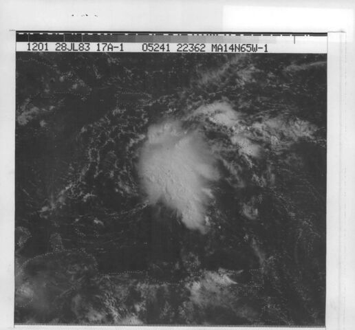 File:Tropical Depression 1 (1983).jpg