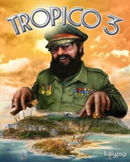 File:Tropico 3 Box Art.jpg