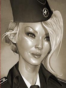 File:Agent Sasha.png
