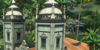 Bank (Tropico 3 and 4)