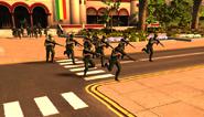 Militiasquad