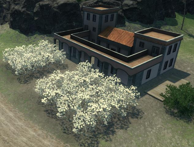 File:Plantation.png
